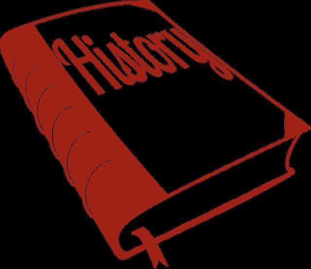 book-444811_640